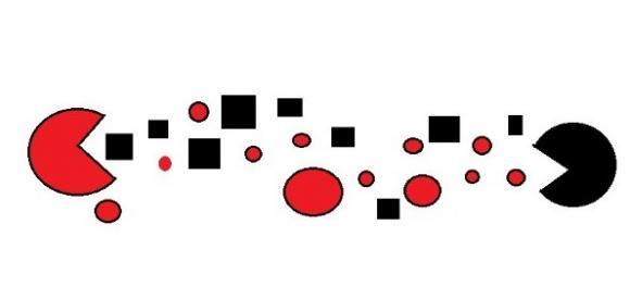 http://ptitelux.cowblog.fr/images/dialogue.jpg