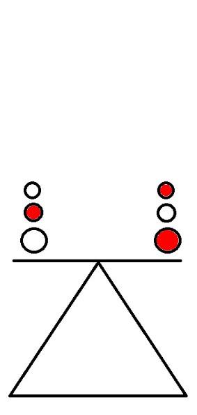 http://ptitelux.cowblog.fr/images/equilibre.jpg